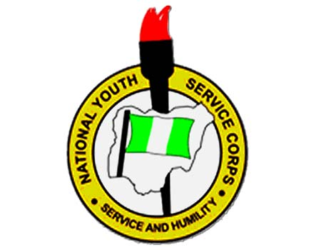 Abiodun, Shittu and the problem with the NYSC and other laws - Qwenu!